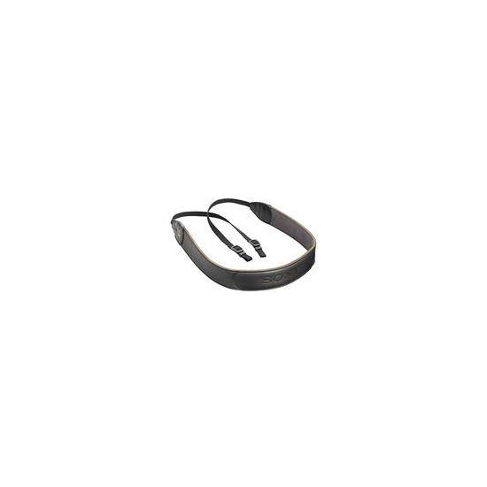 Sony A100 Shoulder Neck Strap Sh1am