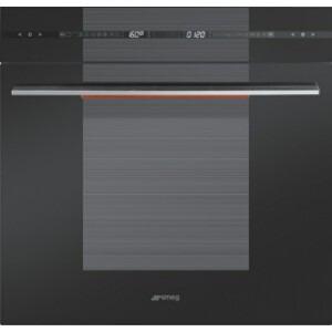 Photo of Smeg SC115 Oven