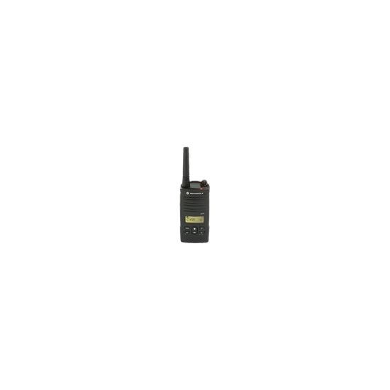 Motorola C0005545
