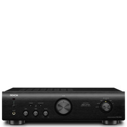 Denon PMA520AE Reviews