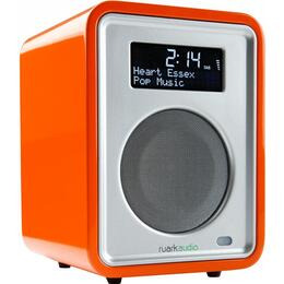 RUARK AUDIO R1 MkII Reviews