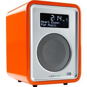 Photo of RUARK AUDIO R1 MKII Radio