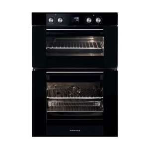Photo of DeDietrich DOD1278B Oven