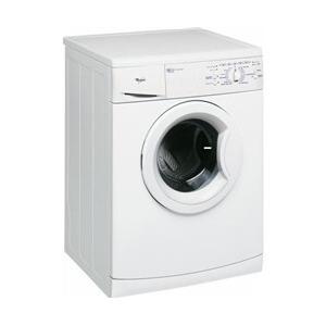 Photo of Whirlpool AWO/R5206 Washing Machine