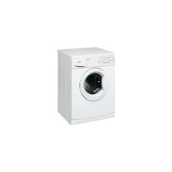 Whirlpool AWO/R5206