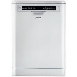 Photo of Whirlpool ADP8900 Dishwasher