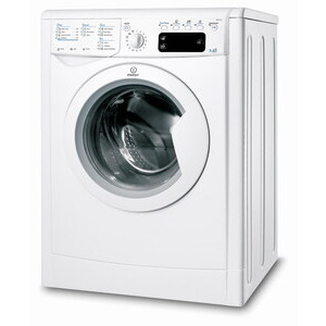 Photo of Indesit IWDE7145 Washer Dryer