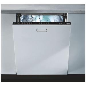 Photo of Candy CDI22E10 Dishwasher