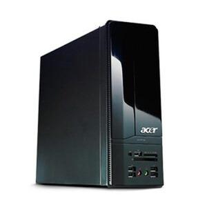 Photo of Acer Aspire X3200 / 9650 Desktop Computer