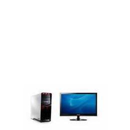 Dell Studio XPS 625 / 6208 Reviews