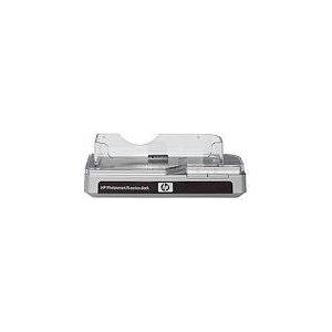 Photo of Hewlett Packard C8887A AC2 Ink Cartridge