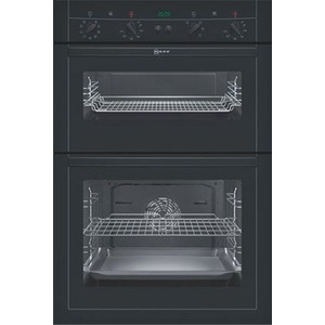 Photo of Neff U15M62S0GB Oven