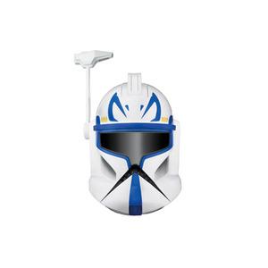 Photo of Star Wars The Clone Wars Commander Helmet Toy