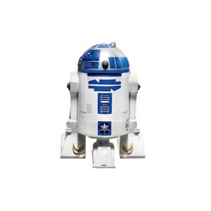 Photo of Star Wars R2 D2 Radio Control Toy