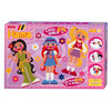 Photo of Hama Cool Girls Toy