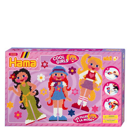 Hama Cool Girls Reviews