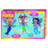 Photo of Hama Butterfly Girls Toy