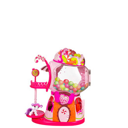 My Little Pony - Ponyville Sweetie Belle Gumball Playset Reviews