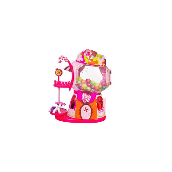 My Little Pony - Ponyville Sweetie Belle Gumball Playset