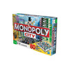 Photo of Monopoly City Board Games and Puzzle