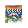 Photo of Guesstures Toy