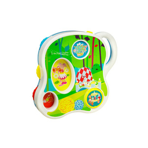 Photo of In The Night Garden - Pick-A-Picture Storyteller Toy