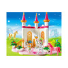 Photo of Playmobil - Unicorn Fairy Palace 5873 Toy