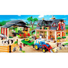 Photo of Playmobil - Mega Farm Set 4055 Toy