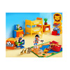 Photo of Playmobil - Children's Room 4287 Toy