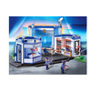 Photo of Playmobil - Police Headquarters 4264 Toy