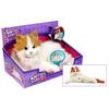 Photo of FurReal Lulu My Cuddlin' Kitten Toy