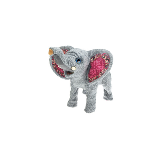 FurReal Zambi The Elephant