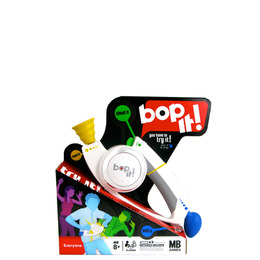 Bop It! Reviews