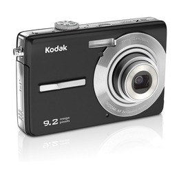Kodak M320 Reviews