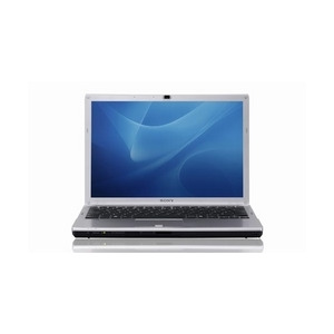 Photo of Sony Vaio VGN-SR31M Laptop