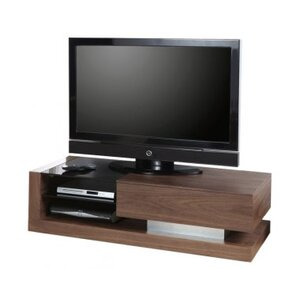 Photo of Jual JF613 TV Stands and Mount