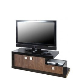 Jual JF617 TV Stand