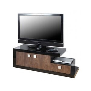 Photo of Jual JF617 TV Stand TV Stands and Mount