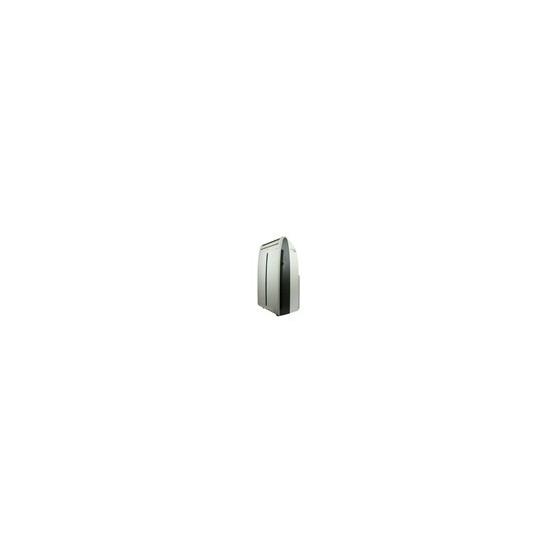 Electrolux 8000BTU