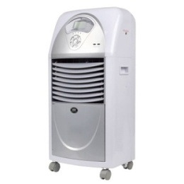 Prem-I-Air WAC-414 Reviews