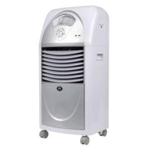 Photo of Prem-I-Air WAC-414 Air Conditioning