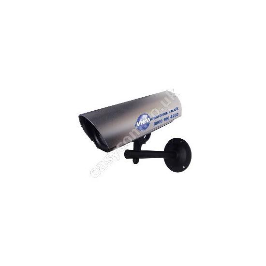 External Dummy CCTV Camera