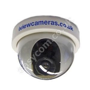 Photo of DW Lucky DM614 Webcam