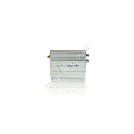 Goscam 2.4ghz Wireless Receiver