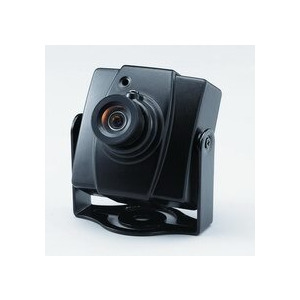 Photo of Topica TP-905WBC CCTV