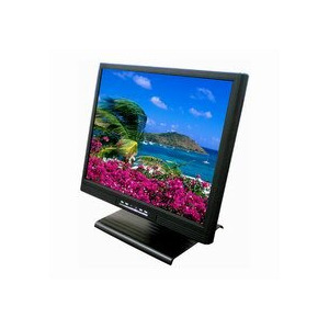 Photo of Topica TP-176LCD-3D Monitor