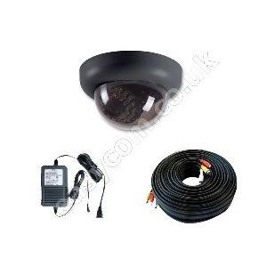 Photo of XVISION XIR501 CCTV