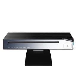 Panasonic DMP-BBT01 Reviews