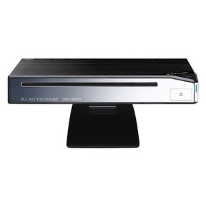 Photo of Panasonic DMP-BBT01 Blu Ray Player