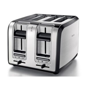 Photo of Philips HD2648 Toaster